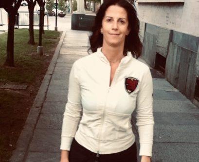 Laura Boglione