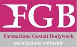 La Formazione Gestalt-Bodywork